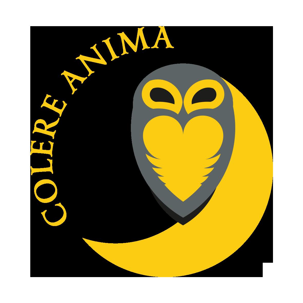 CA_Logo_Arco_nega1